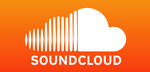 soundcloud_.png
